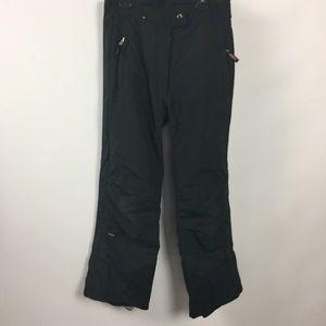 OBERMEYER Ski Snow Board Pants